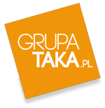 Agencja Marketingowa Gliwice